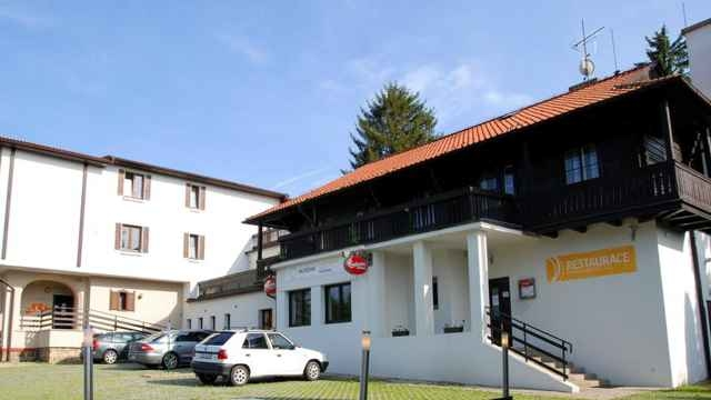 hotel-valnovka
