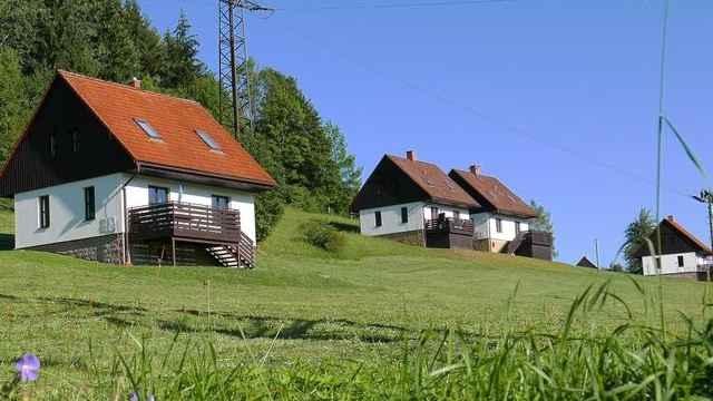 green-valley-park-starkov