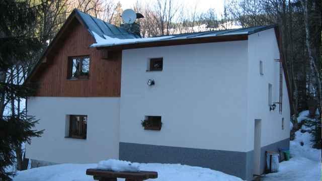 apartmanova-chata-pichlberg