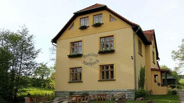 penzion-adrspach-cp130