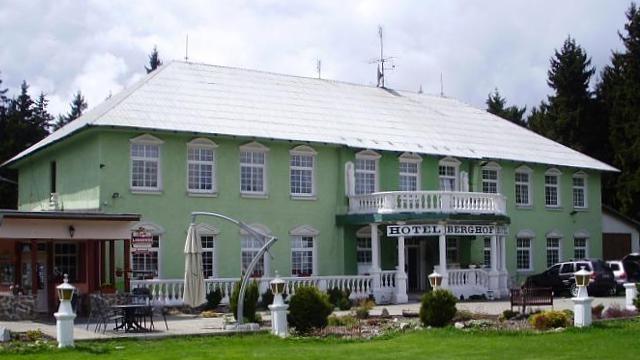 hotel-berghof