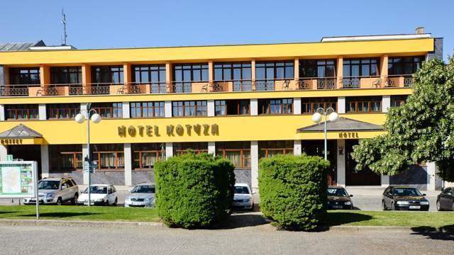 hotel-kotyza