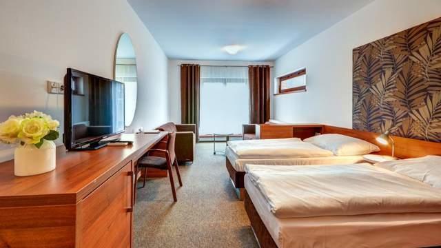 hotel-iberia
