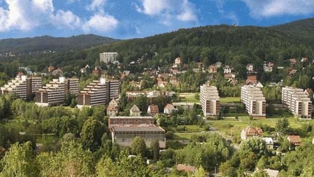 koleje-a-menzy-technicke-univerzity-v-liberci