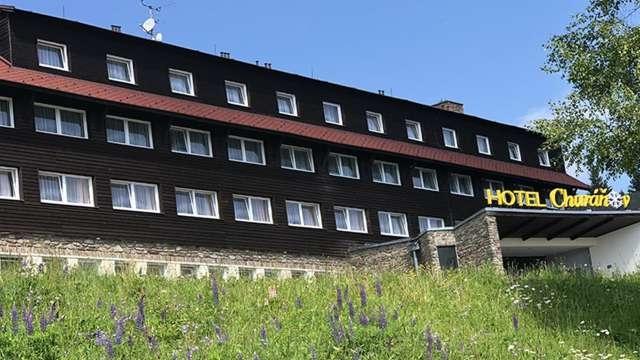 hotel-churanov