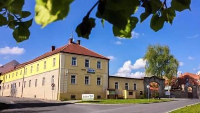 hotel-brdy