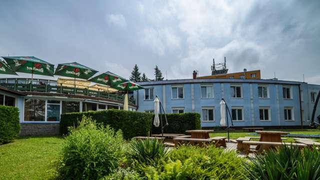 hotel-rozvoj-klatovy