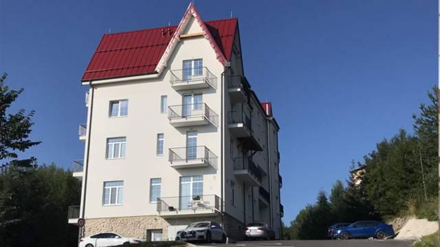 family-apartments-vila-vlasta