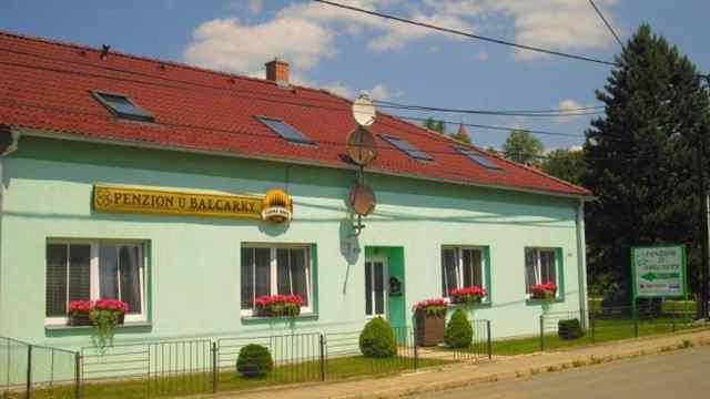 penzion-u-balcarky
