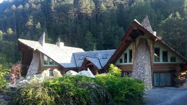 montana-residence