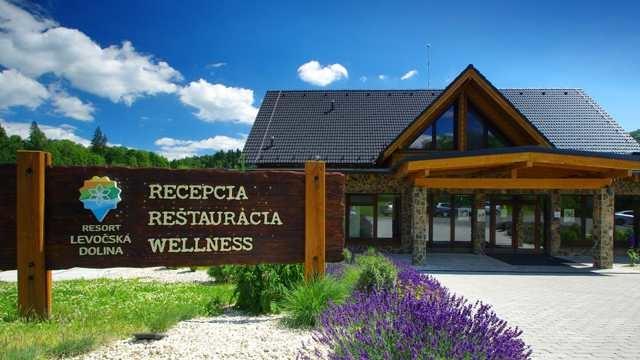 resort-levocska-dolina