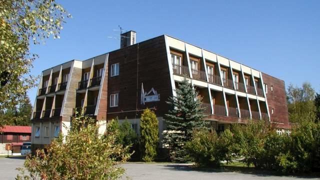 hotel-tatrawest