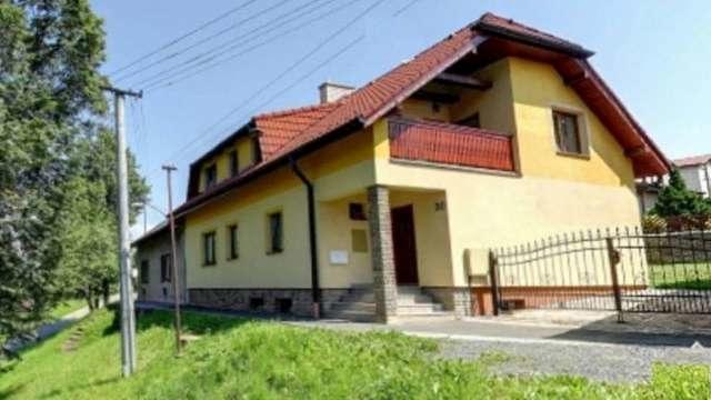 vila-strazan