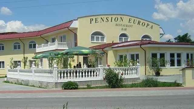 penzion-europa-sro-diakovce