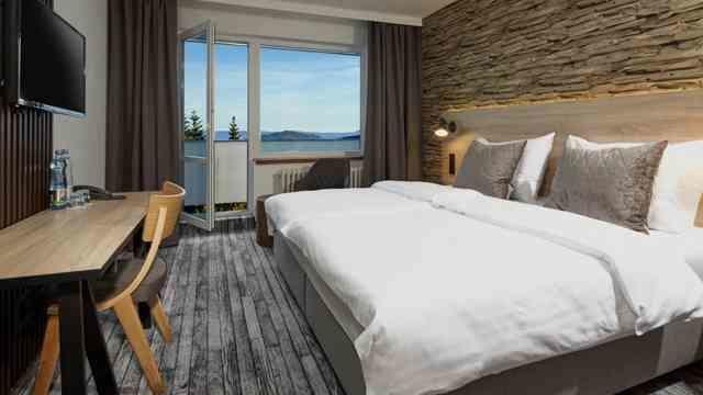 orea-wellness-hotel-horizont