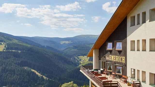 hotel-emerich