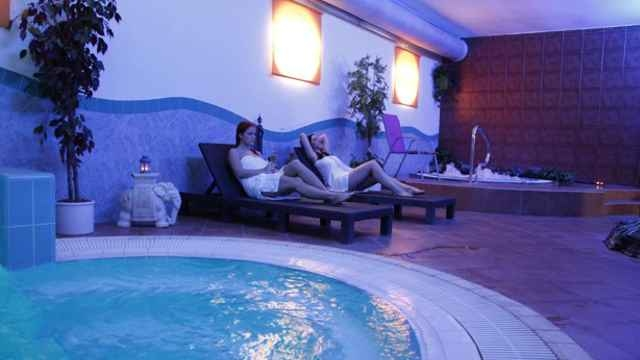 wellness-hotel-synot