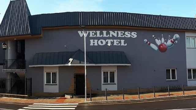 hotel-tatra