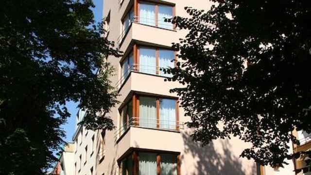 lazensky-hotel-park