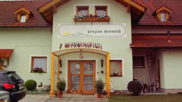 penzion-horvath