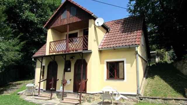 miroslav-hotar--ubytovaci-sluzby
