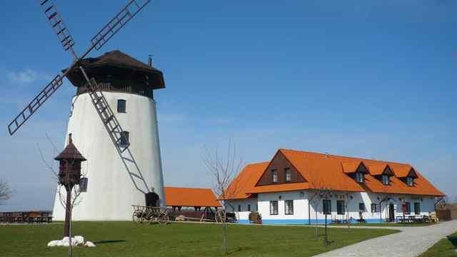 bukovansky-mlyn