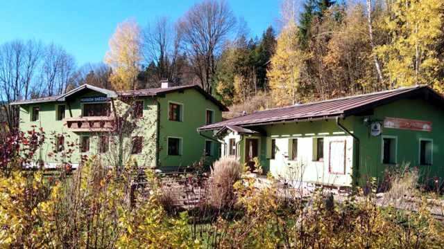 pension-a-restaurace-snezenka