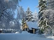img_beskydy-zima-2013-bc36-.jpeg