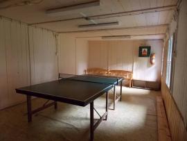 img_stolni-tenis-e622-.jpeg