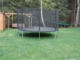 img_trampolina-eaec-.jpeg