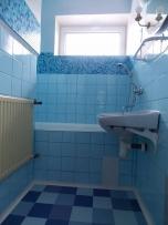 img_koupelna-0d47-.jpeg