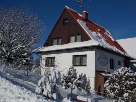 img_penzion-babicka-zima-74f0-.jpeg