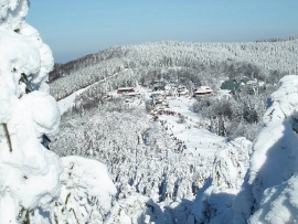 img_pustevny-zima-2012-aba6-.jpeg
