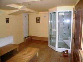 img_parni-sauna-4fb8-.jpeg
