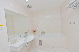 img_apartman_koupelna.jpg