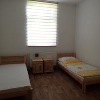 img_apartman-7-1.jpg