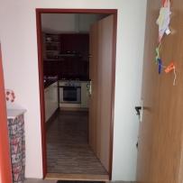 img_apartman-7-10.jpg