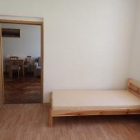 img_apartman-7-3.jpg