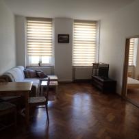 img_apartman-7-6.jpg