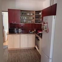 img_apartman-7-7.jpg