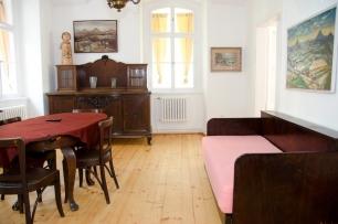 img_pension-prislin-apartman-1-11-05.jpg