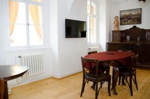 img_pension-prislin-apartman-1-12-05.jpg