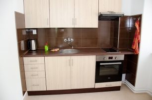 img_pension-prislin-apartman-1-17-05.jpg