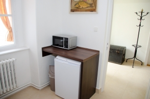 img_pension-prislin-apartman-1-18-05.jpg
