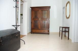 img_pension-prislin-apartman-1-19-05.jpg