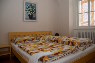 img_pension-prislin-apartman-2-1.jpg