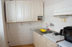 img_pension-prislin-apartman-2-10.jpg