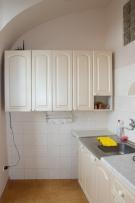 img_pension-prislin-apartman-2-11.jpg