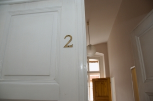 img_pension-prislin-apartman-2-12.jpg