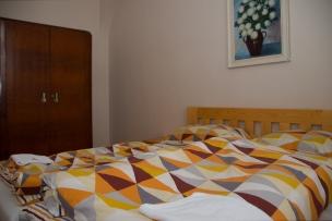 img_pension-prislin-apartman-2-2.jpg